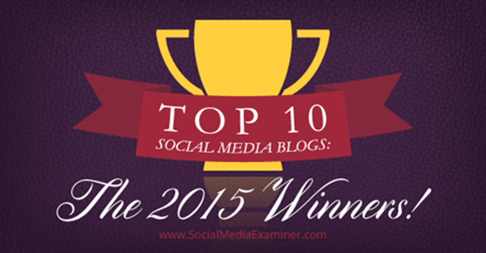 ck top social media blogs 2015 480