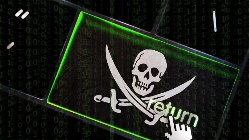 piracy hacking malware ss 1920
