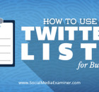 seosurfer-use-twitter-lists-480
