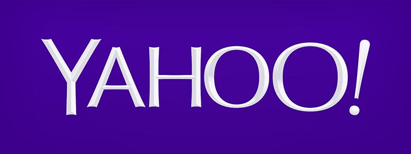seosurfer yahoo logo purple 800