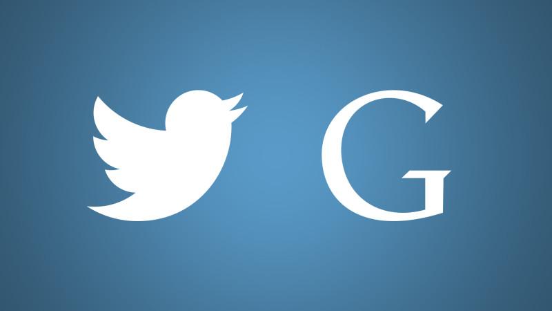twitter google logos1 1920