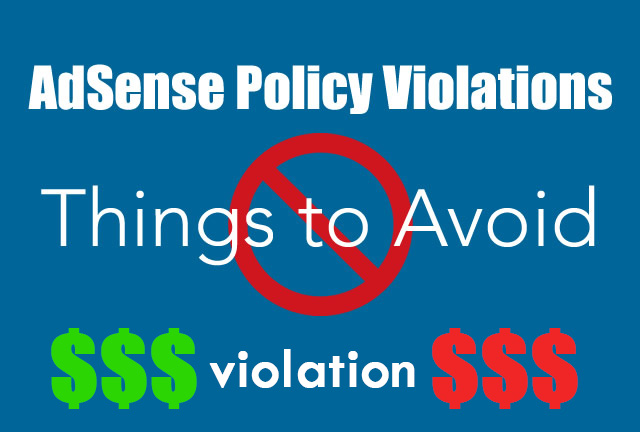 SEOsurfer-guide-Adsense-Policy-Violations