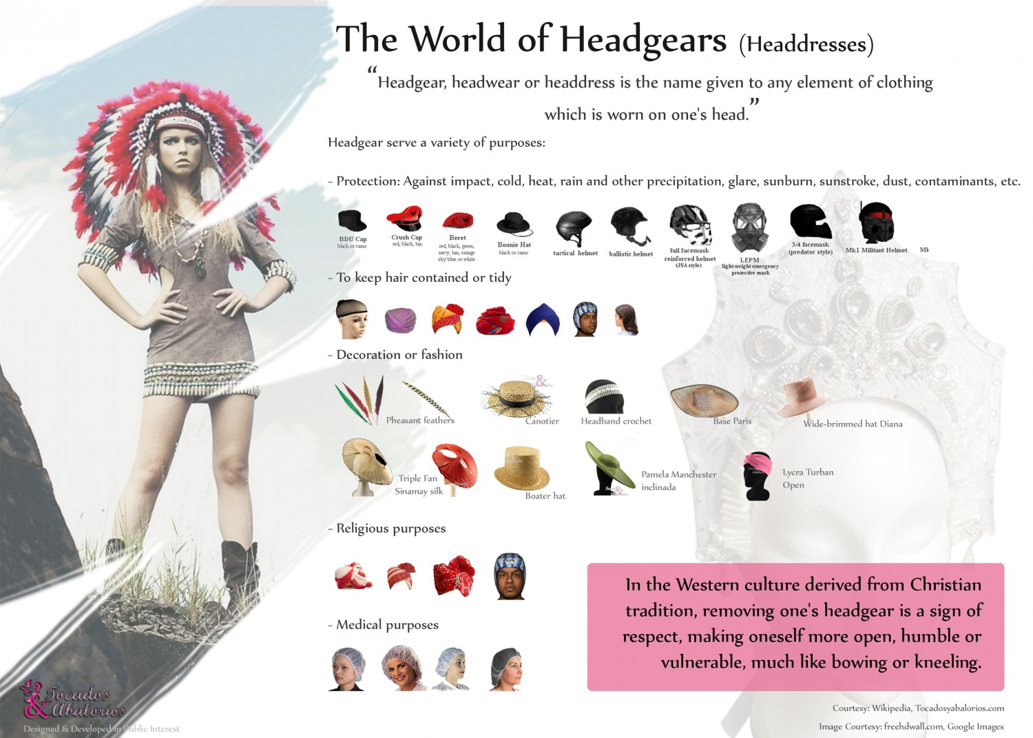 SEOsurfer's the-world-of-headgears--fascinator-hats