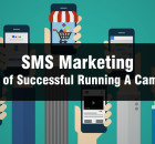 sms-marketing-6-tips-of-successful-running-a-campaign
