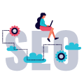 SEO Services-seo-surfer