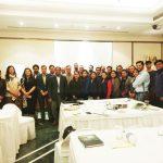 Google DigitalUnlocked Digital Marketing Workshop, Delhi at FICCI