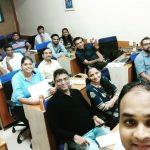 MSME Digital Marketing Workshop, Mumbai