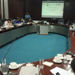 FICCI Delhi Digital Marketing Training by Google