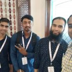 Lead Trainer with Googlers