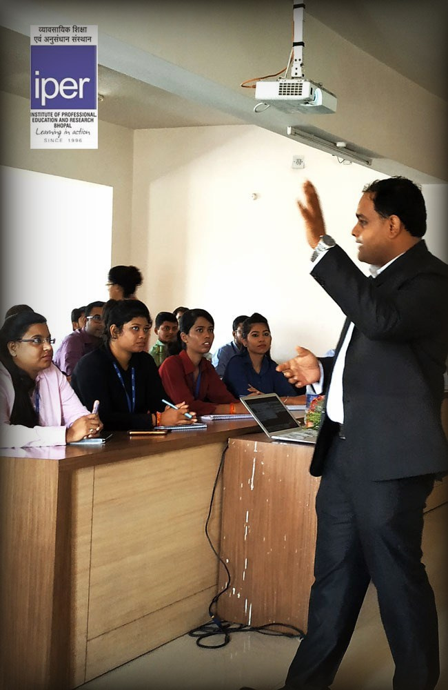 Iper-digital-marketing-training