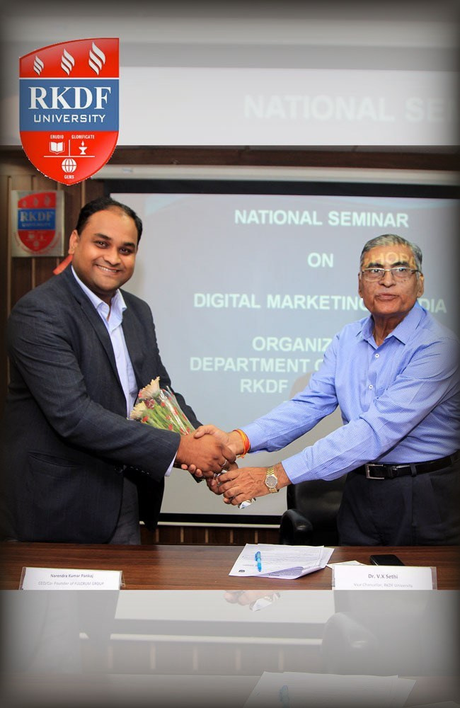 RKDF-University-Digital-Marketing