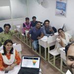 Digital Marketing Training Batches in Bhopal